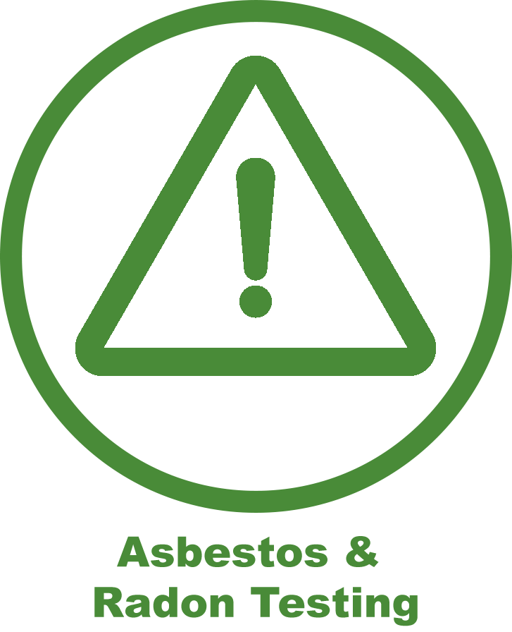 Padestyblog What Is Asbestos And Radon