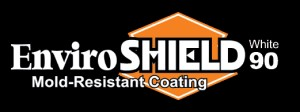 EnviroShield 90 Mould-Resistant Coating